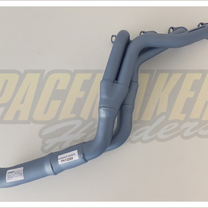 Pacemaker PH12580
